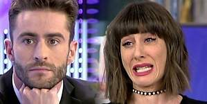 Natalia Ferviú abandona Cámbiame: No contesta al teléfono