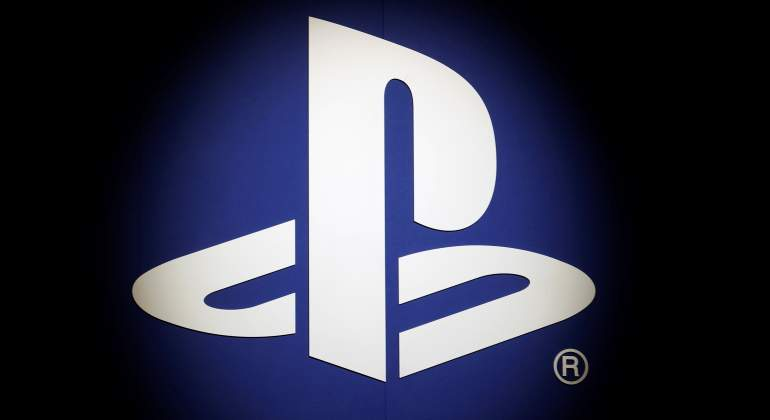 logo-de-playstation-reuters.jpg