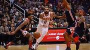 ricky-rubio-phoenix-washington-reuters.jpg