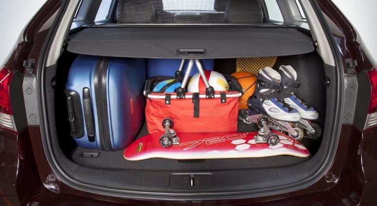 coche-maletas.jpg