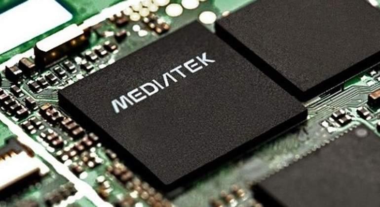 mediatek-dispositivo