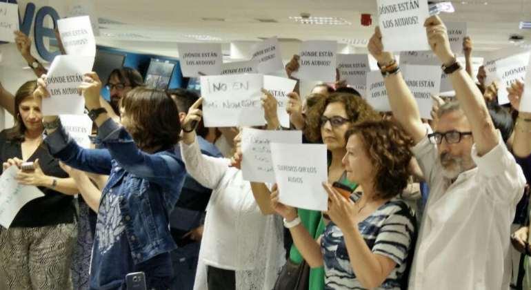 protesta-tve-audios.jpg