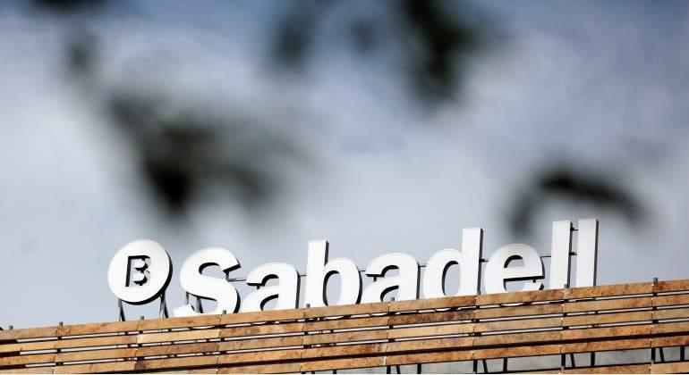 sabadell-logo-reuters-770.jpg
