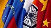 bric-brasil-rusia-india-china-banderas-770-dreamstime.jpg