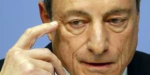 El BCE deja los tipos en el mínimo histórico del 0%