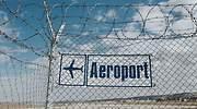 aeropuerto-cartel-valla-recurso-dreamstime.jpg
