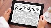 Las marcas se unen contra las fake news
