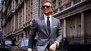 Daniel-Craig-apertura.jpg