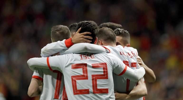 Isco-Espana-celebra-gol-argentina-2018-EFE.jpg