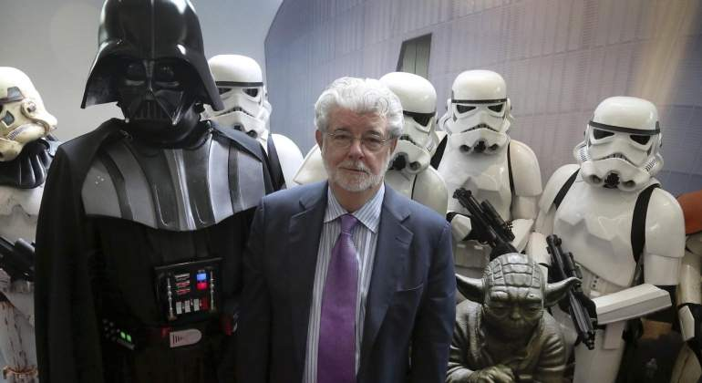 george-lucas-star-wars-forbes.jpg