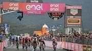giro-2019-etapa3-cordonpress.jpg