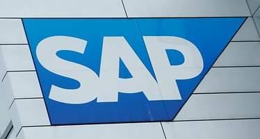 SAP gana un 35,9% más en el primer trimestre, hasta los 708 millones de euros
