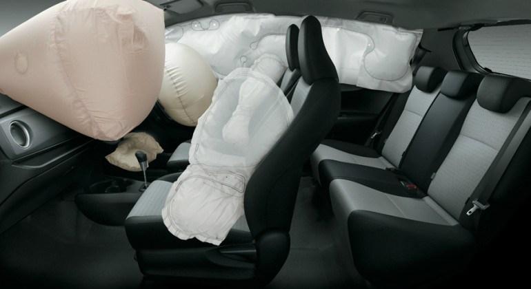 toyota-airbag.jpg