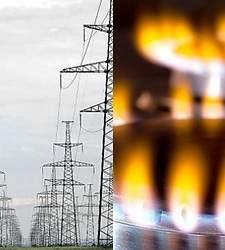 gas-fuegos-electricidad-montaje-770.jpg