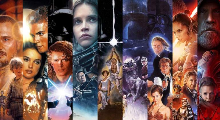 star-wars-disney-streaming.jpg