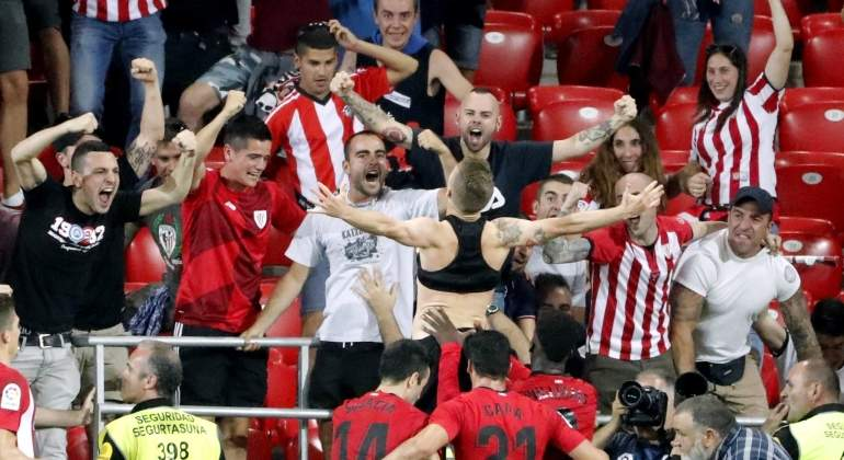 athletic-leganes-muniain-efe.jpg