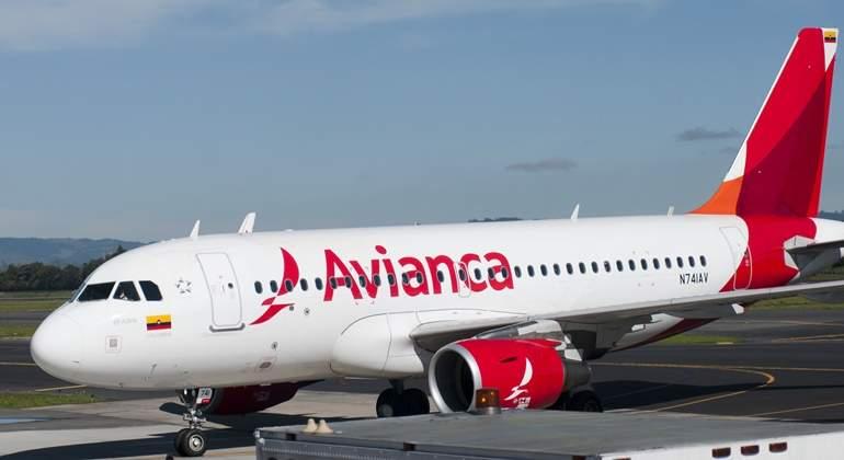 avianca-airbus.jpg