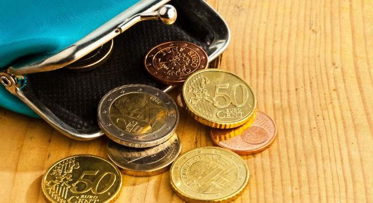 euros-monedero.jpg