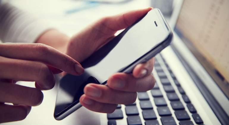 smartphone-pc-ordenador-movil.jpg