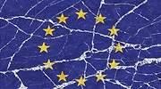 bandera-UE-resquebrajada.jpg