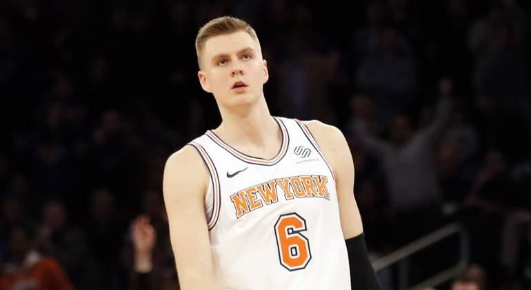 Porzingis-2018-Knicks-Reuters.jpg