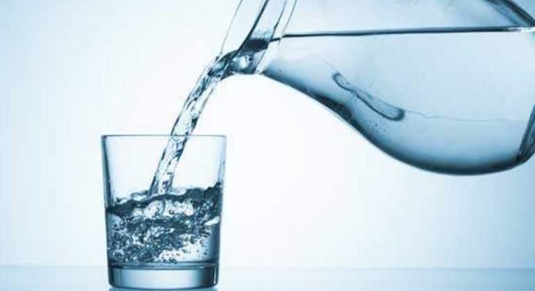 beber-agua-770.jpg