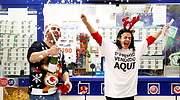loteria-navidad-2019-gordo-celebracion-administracion-reuters.jpg