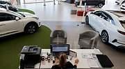 ventas-de-vehiculos-europa-press.jpg