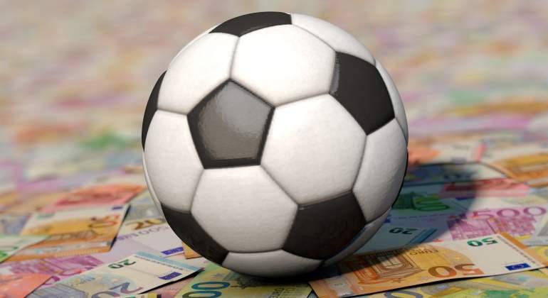 balon-dinero-dreamstime-770x420.jpg