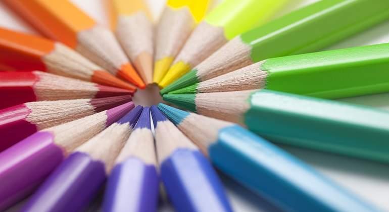 Lapices-de-color.jpg