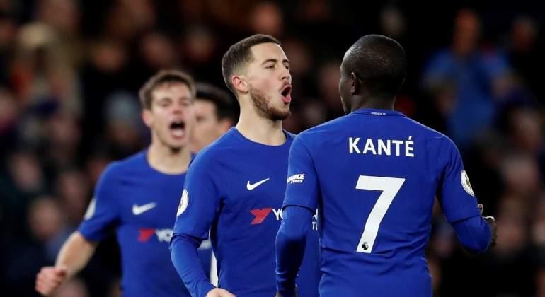 Hazard-Kante-Chelsea-celebra-2018-Reuters.jpg