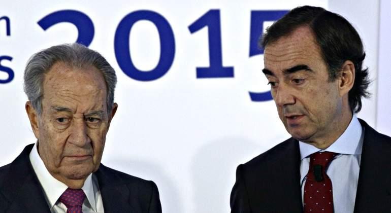 OHL refuerza su cartera con una carretera de 227 millones en Tenerife