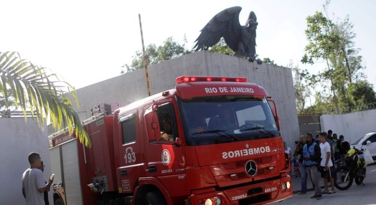 flamengo-incendio-bomberos-reuters.jpg