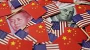 china-estados-unidos-empresas.jpg