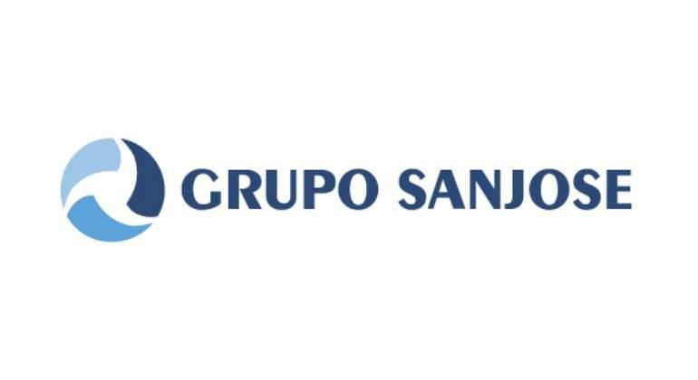 Grupo San José eleva un 89% su beneficio neto hasta septiembre