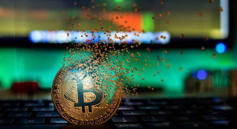 bitcoin-caida-desintegra.jpg