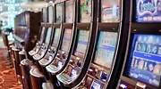 casino-venezuela-maduro.jpg