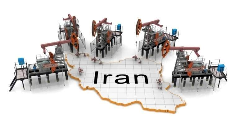 iran-petroleo-getty.jpg