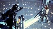 el-imperio-contraataca-star-wars.jpg