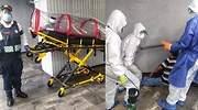 metro-taxquena-coronavirus-pandemia.jpg