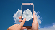nube-cloud-pixabay-770x420.png