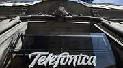 Telefónica agiliza la venta del cable submarino de Telxius para evitar su depreciación