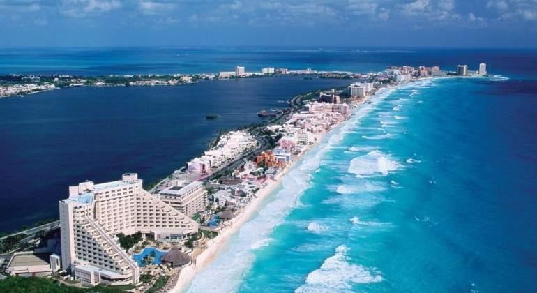 Cancun-Visit-Mexico-770.jpg