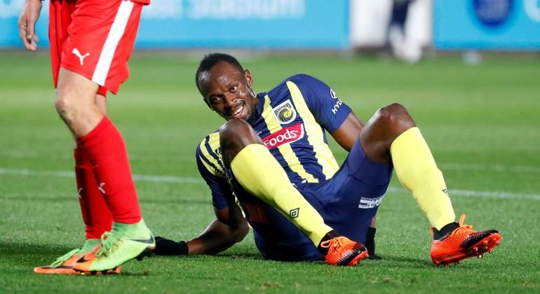 Usain-Bolt-Debut-Futbol-Australia-Reuters-770.jpg