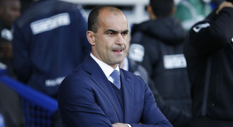 roberto-martinez-everton-reuters.jpg