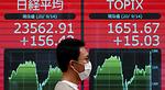 La bolsa mundial borra las pérdidas del Covid sin la ayuda de Wall Street