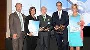 Gregor Gerlach Nicole Schaffers Theo Gerlach Robert Heitzig y Astrid van Wijk