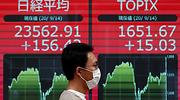 nikkei-bolsa-japon-reuters-770x420.png