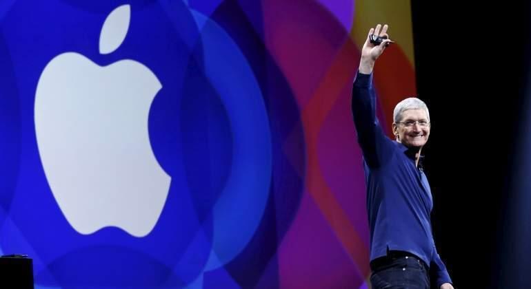 tim-cook-apple-2016-reuters.jpg