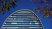 BBVA vuelve a ceder terreno en España y ya pierde toda la cuota ganada con Catalunya Banc